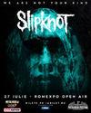 Slipknot @ Metalhead Meeting 2020