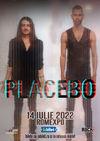 Placebo in concert la Bucuresti