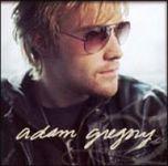 Adam Gregory Adam Gregory