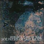 Soldiers of Jah Army Dub in a Time of War