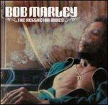 Bob Marley The Reggaeton Mixes