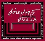 directia 5 Beautiful Jazz Duets