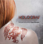 Holograf Love Affair