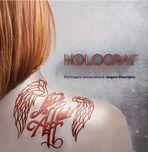 Holograf Love Affair