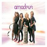 Amadeus The Island