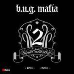 B.U.G. Mafia Viata noastra 2