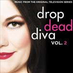 Various Drop Dead Diva: Music From The Original Television Series, Vol. 2