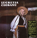 Lucretia Ciobanu EPD 1128