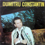 Dumitru Constantin Dumitru Constantin