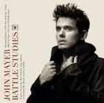 John Mayer Battle Studies