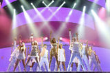 Violetta live la Arena Nationala pe 2 septembrie