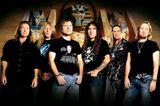 Iron Maiden si Rammstein: Posibile concerte la Bucuresti in iulie la Rock the City 2016 - Concerte