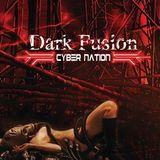 Concert Dark Fusion, Rrichterinvoid si Linear Disorder pe 26 mai in Fabrica