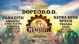 Goblin Open Air Fest