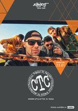 CTC / Expirat / 23.01