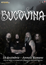 Bucovina - Tradiionalul concert de Sarbatori