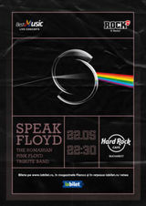 Speak Floyd-The Wall Full Album-40 th Anniversary
