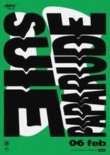 Suie Paparude / Expirat / 06.02