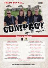 Brasov:Concert Compact