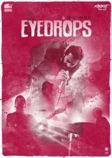 EYEDROPS / Expirat / 26.03