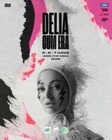 Delia - Cum Era 5 iunie