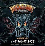 Rockstadt Extreme Fest 2022
