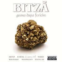Bitza - Goana dupa fericire