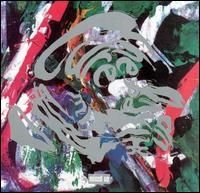 The Cure - Mixed Up