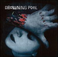 Drowning Pool - Sinner