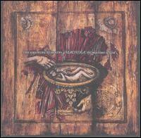 Smashing Pumpkins - MACHINA/The Machines of God