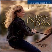Jewel - Chasing Down the Dawn