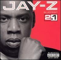 Jay-Z - Blueprint 2 1