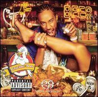Ludacris - Chicken N Beer