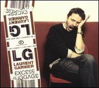 Laurent Garnier - Excess Luggage
