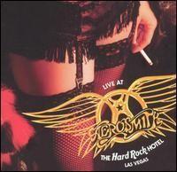 Aerosmith - Rockin the Joint