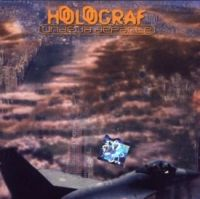 Holograf - Undeva Departe