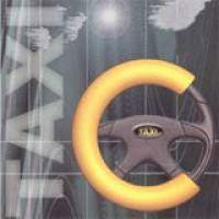 Taxi - C