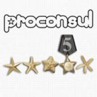 Proconsul - 5