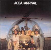 Abba - Arrival