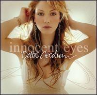 Delta Goodrem - Innocent Eyes