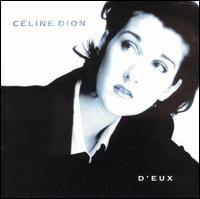Celine Dion - D Eux