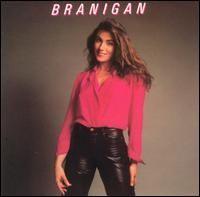 Laura Branigan - Branigan