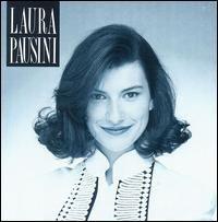Laura Pausini - Laura Pausini Italian