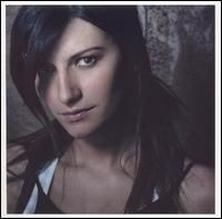 Laura Pausini - Escucha