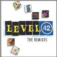 Level 42 - Remixes