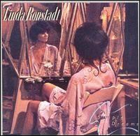 Linda Rondstadt - Simple Dreams