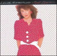 Linda Rondstadt - Get Closer