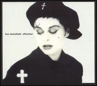 Lisa Stansfield - Affection Italy