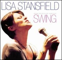 Lisa Stansfield - Swing Original Soundtrack