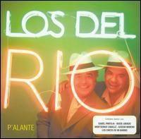 Los Del Rio - P Alante